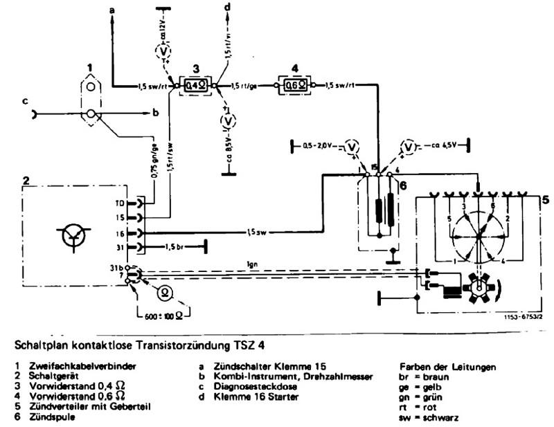 Atemberaubend Kawasaki Zündspule Schaltplan Zeitgenössisch ...